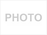 Фото  1 известь мука 3 сорт, упаковка в бигбег 62689